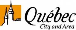 Québec City Tourism goes mobile