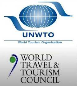President of Philippines rallies support for tourism, joins UNWTO/WTTC campaign