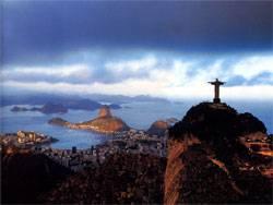US Travel Association welcomes Brazilian visa improvements
