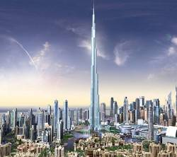 Dubai eyes cultural district to lure tourists