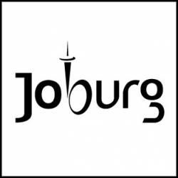 Johannesburg Tourism Company is taking Joburg to China