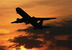 European Commission calls for increased compensation in aviation sector