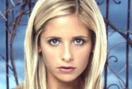 Venti anni di Buffy: i 5 episodi iconici