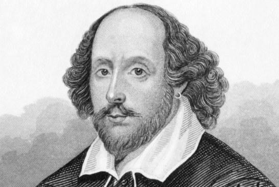 William Shakespeare… secondo Giovanni