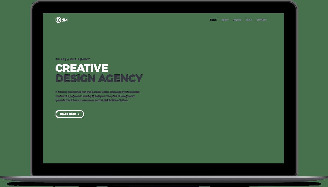 Break-Out Company Agence communication web Tarbes Occitanie