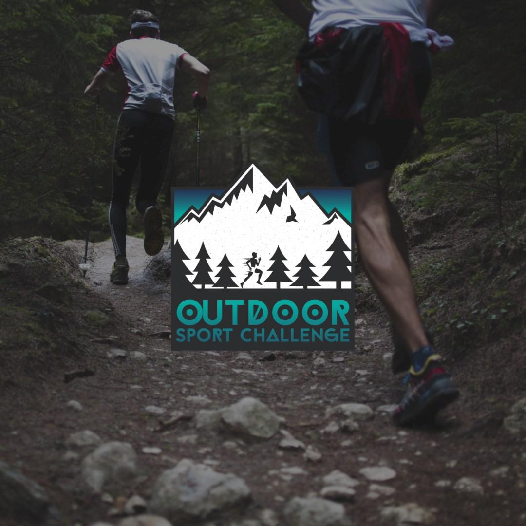 Break Out Company - Agence événementielle - Trail - outdoor sport challenge