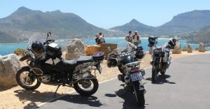 Breakout.Tours Capetown