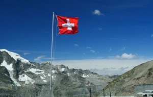 Breakout.Tours Schweiz