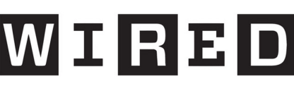 wired logo 3