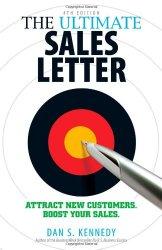 ultimate-sales-letter