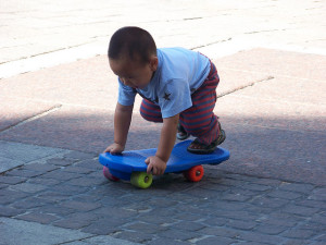 Wanna be more productive?  It might be time to schedule some play time!