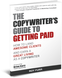 Buy Here Pay Here Lincoln Ne >> Get The Copywriter's Guide To Getting Paid FREE ...