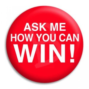 ask-me-how-you-can-win_17987_