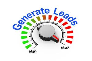 lead-generation-dial