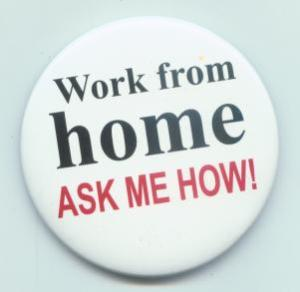 work-from-home-button