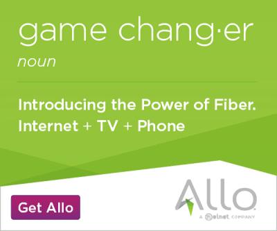 allo-game-changer-banner-ad