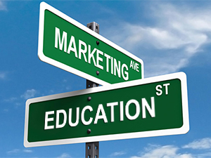 marketing-education-crossroads