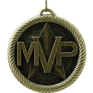 mvp-pendant