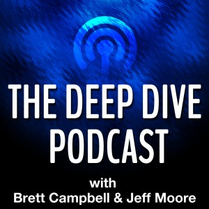 deep-dive-podcast