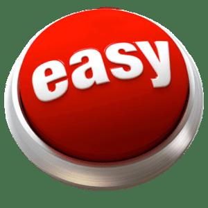 easy-button