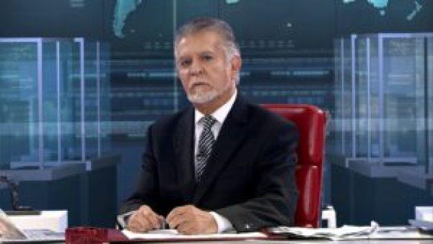 Repórter Record Investigação acaba e emissora gera demissões (Foto: Reprodução/Record)