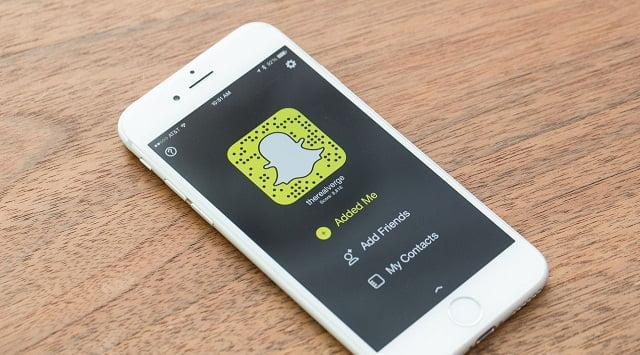 snapchat memories galeria que sal snapchat com senhas