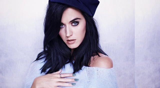 katy perry lança remixes de rise