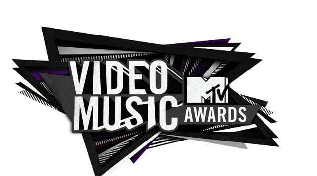 Music Video Awards 2016 (Reprodução/Internet)