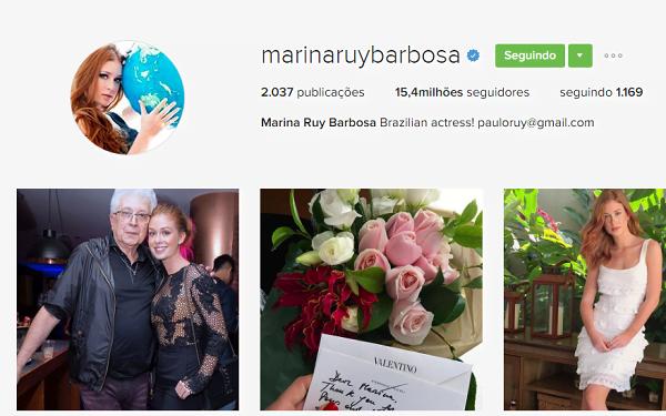 marina-ruy-barbosa-instagram-21102016