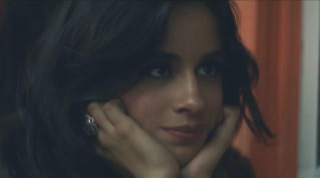 Camila Cabello (Reprodução/Internet)