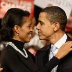 Presidential Lovers