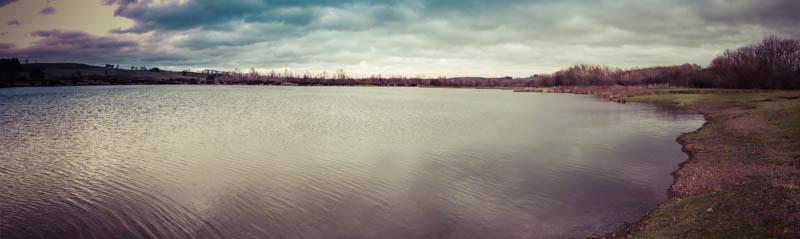 Branton Lakes panorama-Edit