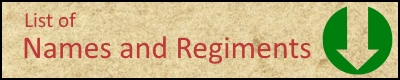 download list of names and regiments