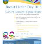 Breast-Health-Day-flyerFINAL_wording-150x150