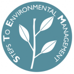 STEM Blue Level Environmental Award