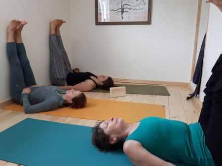Breathe-Live-Believe-200Hr-Holistic-Hatha-Yoga-Teacher-Training3