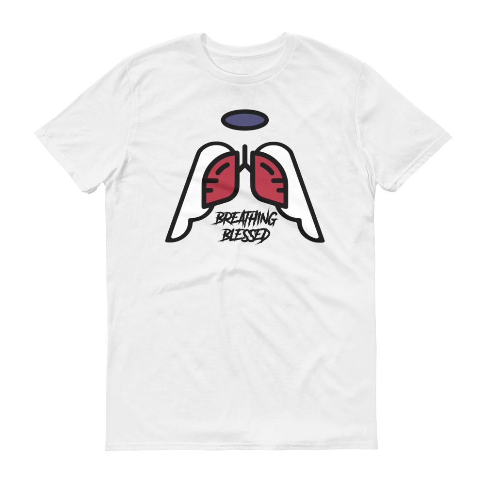 RWB Wing Icon T-Shirt