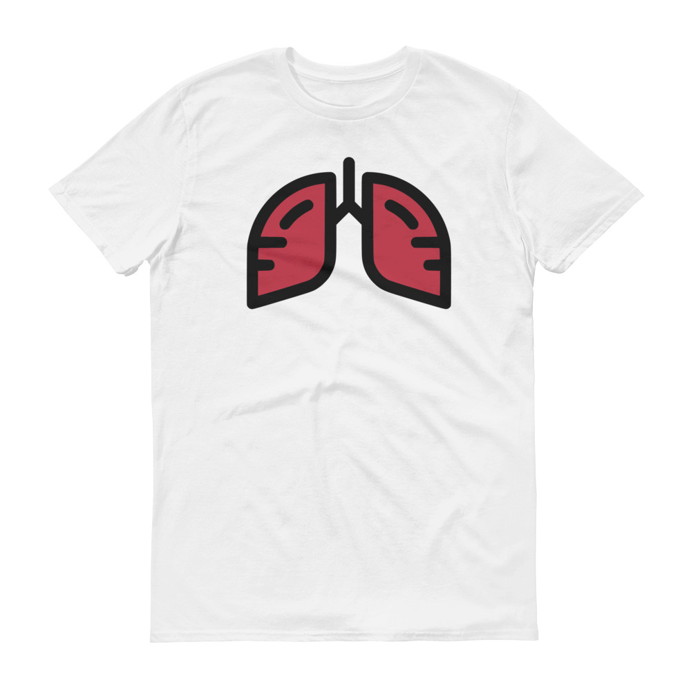 RWB Icon T-Shirt