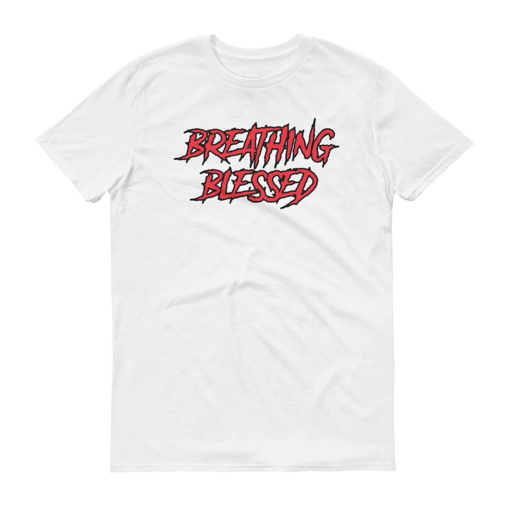 Clark Away Graphic T-Shirt
