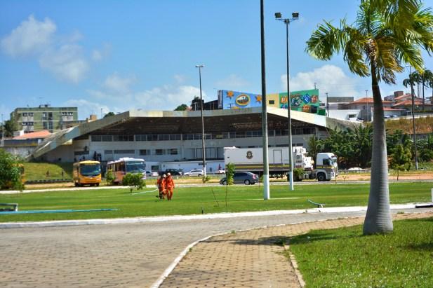 centro administrativo  (2)