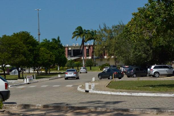 centro administrativo  (4)