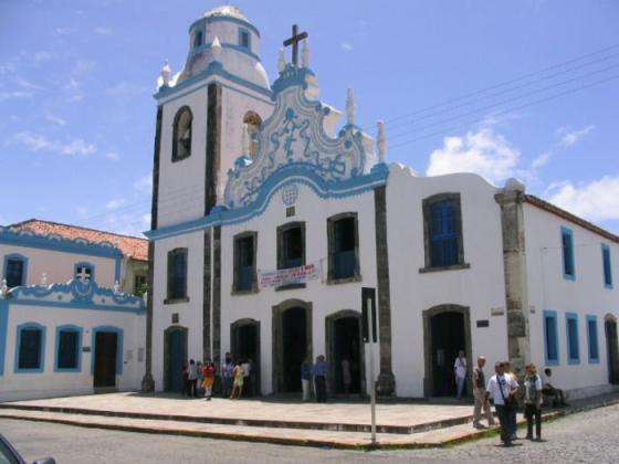 IgrejaGaloNatalHistoric-1l