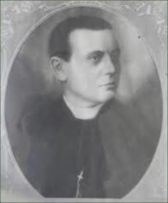 Padre João Maria