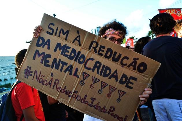 (Foto: Lara Paiva)