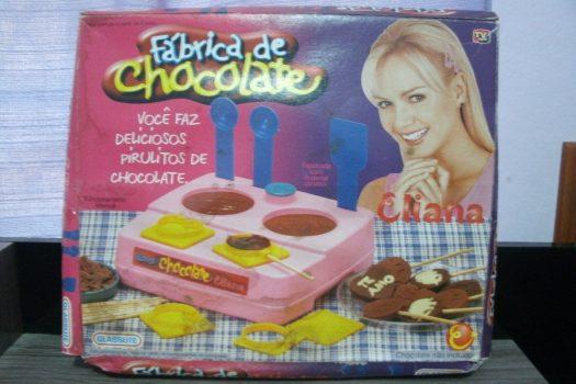 fabrica-de-chocolate-da-eliana-glasslite-antiga-122-MLB4655794460_072013-F