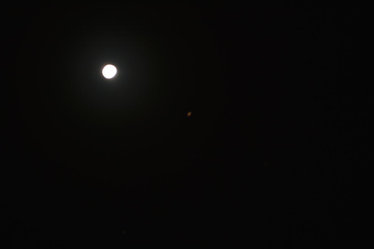 luaplaneta (6)