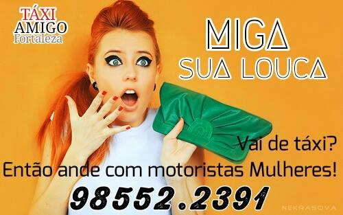 13267804_1063568913722091_4493451497118123532_n