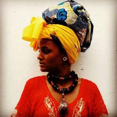 Negro Charme foi criado em 2011 (Foto; Facebook)