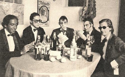 Joelho-de-Porco-1978-04-01