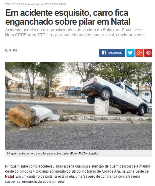 notcia-3